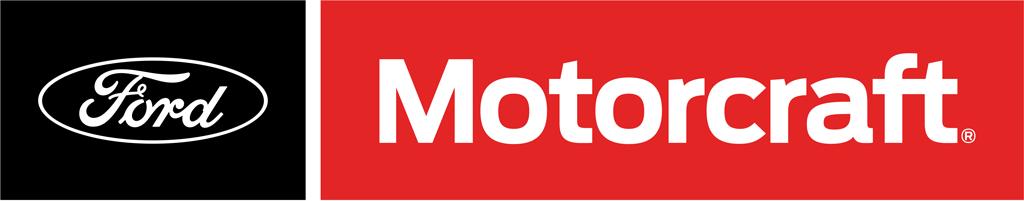 Home ken smith auto parts for American motors murfreesboro tn inventory